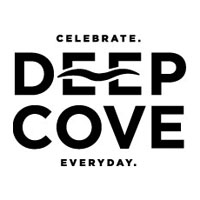 Deep Cove Brewers & Distillers