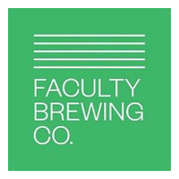 Faculty Brewing