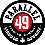 Vancouver Brewery Tours Inc. - Parallel 49 Brewing