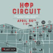 Hop Circuit 2017