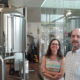 Vancouver Brewery Tours - Guests on Tour