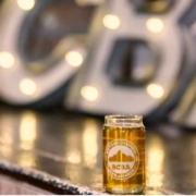2019 BC Beer Awards