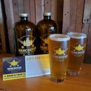 BeerLoversHolidayGiftPack2SeatsMainPage