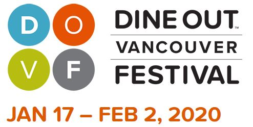 Dine Out Vancouver Vancouver Brewery Tours