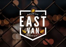 East Van Brewing Co.