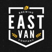 East Van Brewing Company - Vancouver Brewery Tours Inc.