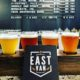 East Van Brewing Grand Opening