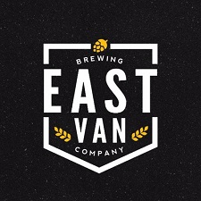 East Van Brewing Logo