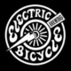 Electric Bicycle Brewing - New Vancouver Brewery