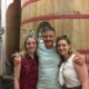 Father's Day Brewery Tour - Vancouver Brewery Tours Inc. - Strange Fellows Brewing