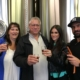 Father's Day Ideas - Vancouver Brewery Tours - Beer Tour