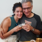 Father's Day Ideas - Vancouver Brewery Tours - Craft Beer Tour