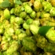 Fresh Hops - Vancouver Breweries