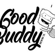 Good Buddy Brewing Company