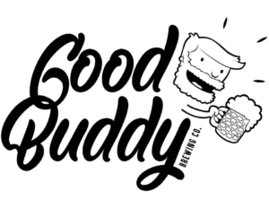 Good Buddy Brewing Company