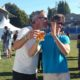 Vancouver Brewery Tours - Great Canadian Beer Festival