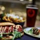 Holiday Staff Party Ideas - Vancouver Brewery Tours - Dinner Options