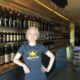 Vancouver Brewery Tours - Brewery Tour Guide - Leigh