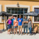 Walking-Brewery-Tours-of-Vancouver