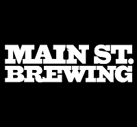 Main Street Brewing Logo