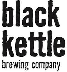 New North Vancouver Breweries - Black Kettle Brewing