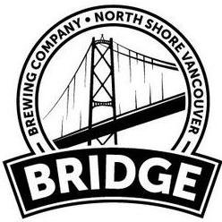 New North Vancouver Breweries - Bridge Brewing Co.