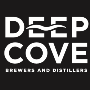 New North Vancouver Breweries - Deep Cove Brewers and Distillers