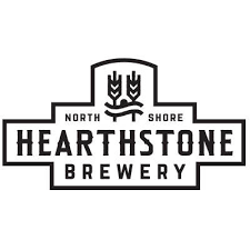 New North Vancouver Breweries - Hearthstone Brewery