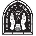 New North Vancouver Breweries - House of Funk Brewing