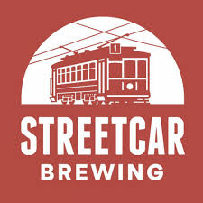 New North Vancouver Breweries - Streetcar Brewing Co.