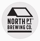 Northpoint Brewing Co. New North Vancouver Brewery