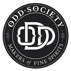 Odd Society Spirits - Vancouver Brewery Tours