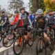 Vancouver Brewery Tours - The Lotus Cycling Club