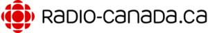 Radio-Canada logo