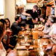 Steamworks Brewpub - Gastown Pub Walk
