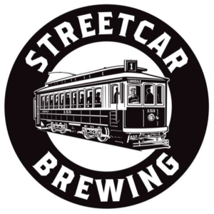 Streetcar Brewing - New Vancouver Brewery