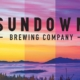 Sundown Brewing Company