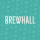 Tap and Barrel - Brewhall Vancouver Brewery