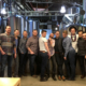 Vancouver Brewery Tours - Bachelor Brewery Tour
