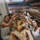Vancouver Brewery Tours - Bachelorette Brewery Party
