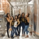Vancouver Brewery Tours - Bachelorette Brewery Tour at Big Rock