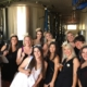 Vancouver Brewery Tours - Bachelorette Brewery Tour at Bomber