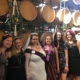 Vancouver Brewery Tours - Bachelorette Brewery Tour at Postmark