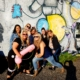 Vancouver Brewery Tours - Bachelorette Brewery Tour at Storm Brewing