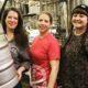 Vancouver Brewery Tours - Bridge Brewing - Women of Bridge