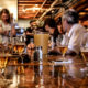 Vancouver Brewery Tours - Craft Beers - Gastown Pub Walk
