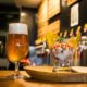 Vancouver Brewery Tours Inc - Andina Brewing - Beer and Ceviche