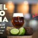 Vancouver Brewery Tours Inc - Andina Brewing Mild Ale