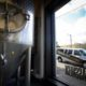 Vancouver Brewery Tours Inc - Beer Me BC