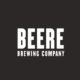 Vancouver Brewery Tours Inc - Beere Brewing Company - Beere Brewing Company Logo
